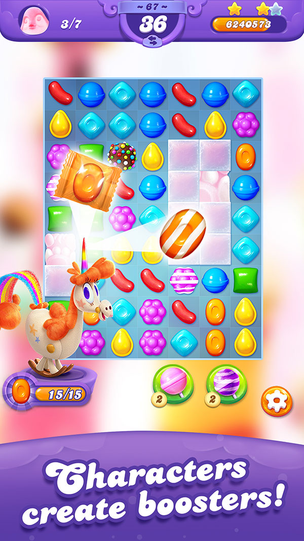 download the candy crush friends saga game at king com today