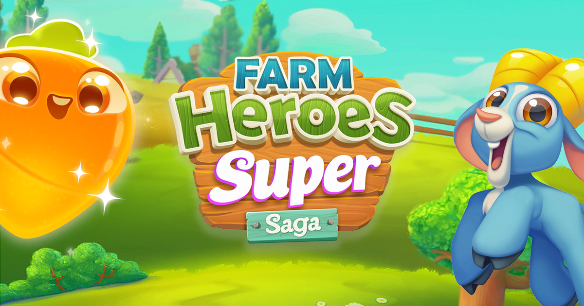 farm heroes super saga free download for pc